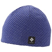 Youth Urbanization Mix™ Beanie