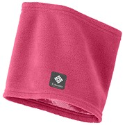 Youth Thermarator™ Neck Gaiter