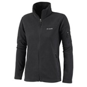 Women's Fast Trek™ II Jacket