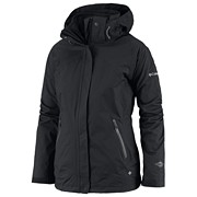 Women's Bellachat™ II Interchange Jacket