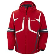 Men's Cubique™ II Jacket