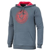 Lake Cobb™ II Hoodie Fleece