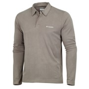 Sun Ridge™ LS Polo