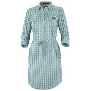 Women's PFG Super Bonehead™ 3/4 Sleeve Dress