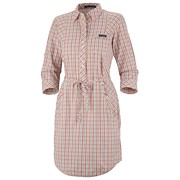 Women's Super Bonehead™ 3/4 Sleeve Dress
