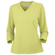 Women's ¾ Skiff Guide™ Tee