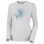 Women's Tidal Tee™ Long Sleeve Shirt