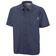 Men's Trollers Best™ Short Sleeve Shirt