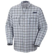 Men's Super Bahama™ Long Sleeve Shirt