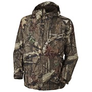 Men's Whisper Scout™ Jacket