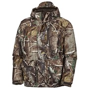 Men's Trophy Shot™ Jacket