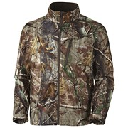 Men's Stealth Shot Lite™ Jacket