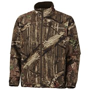 Men's Wind Stalker™ Jacket