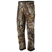 Men's Stealth Shot™ II Pant