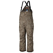 Men's Widgeon™ II Bib