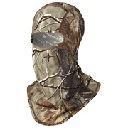Powder Summit™ Camo Balaclava