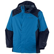 Little Boy's Cypress Brook™ II Jacket