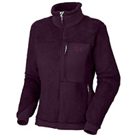 Women's Monkey Woman™ Jacket