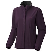 Women's Callisto™ Jacket
