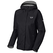 Women's Epic™ Jacket