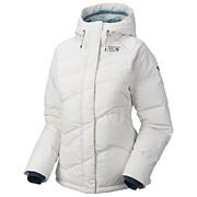 Women's Snowdeo™ Jacket
