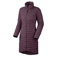 Women's Citilicious™ Coat