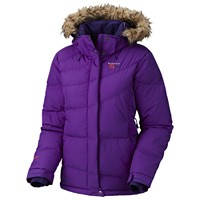 Women's Downhill™ Parka