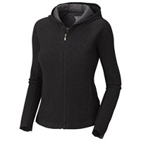 Women's Sarafin™ Full Zip Hoody