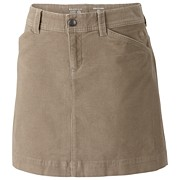 Women's Tunara™ Cord Skirt