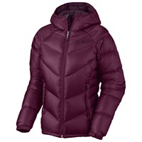Women's Kelvinator™ Jacket