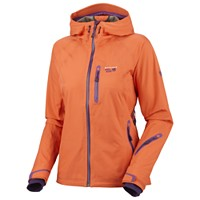 Women's Snowtastic™ Jacket