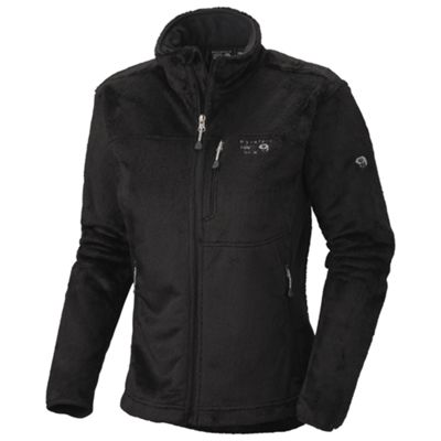 Pyxis™ Tech Jacket