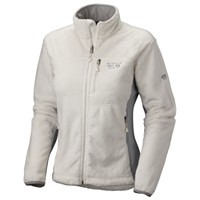 Women's Pyxis™ Tech Jacket