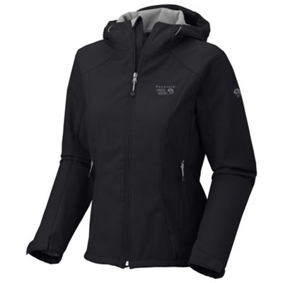 Principia™ Softshell Jacket