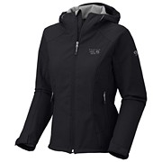 Women's Principia™ Softshell Jacket