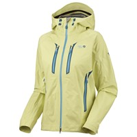 Women's Drystein II™ Jacket