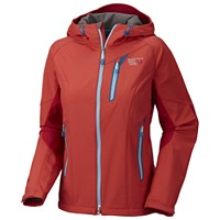 Women's Embolden™ Jacket