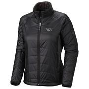 Women's Zonal™ Jacket