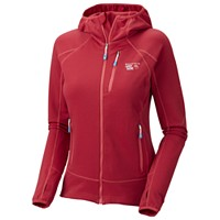 Women's Solidus™ Jacket
