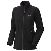 Women's Toasty Tweed™ Fleece Jacket