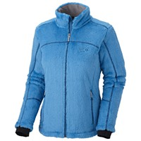 Women's Airshield Monkey Woman™ Jacket