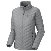 Women's Nitrous™ Jacket
