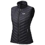Women's Nitrous™ Vest