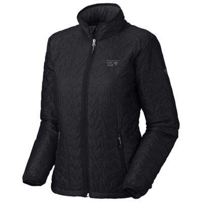 Thermostatic™ Jacket