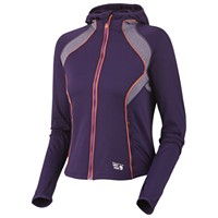 Women's Super Power™ Hoody