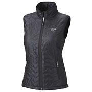 Women's Thermostatic™ Vest