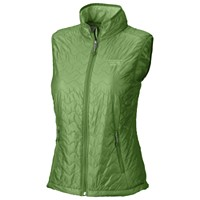 Women's Thermostatic™ Vest
