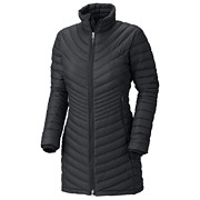 Women's Citilicious™ Parka