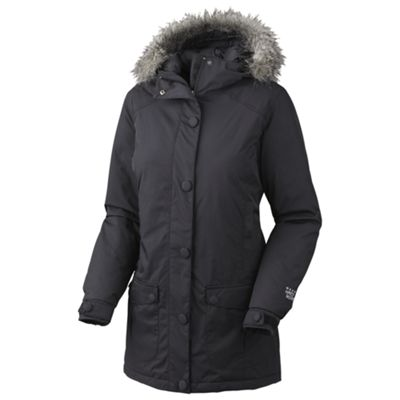 Bay Village™ Coat