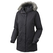 Women's Bay Village™ Coat